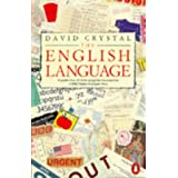 The English Languageby David Crystal