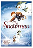 The Snowman Bilingual
