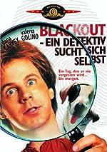 Blackout – Ein Detektiv sucht sich selbst