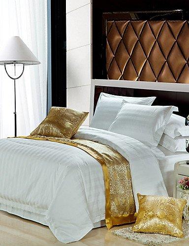 biancheria-da-letto-gllenzuola4-pezzi-copertura-forniture-alberghiere-duvet-set-tessili-per-la-casa-