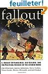 Fallout: J. Robert Oppenheimer, Leo S...