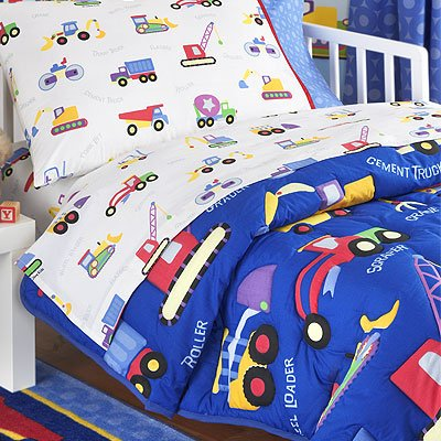 8 go diego go adventure 4pc toddler bedding set for Go diego go bedding