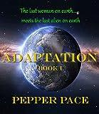 Adaptation: book I