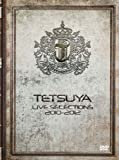 LIVE SELECTIONS 2010-2012 [DVD]