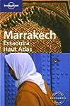 Marrakech -1e ed.