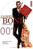 echange, troc Françoise Hache-Bissette, Fabien Boully, Vincent Chenille - James Bond 007 : Figure mythique