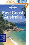 Lonely Planet East Coast Australia 4t...