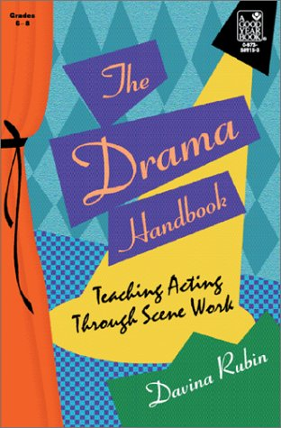 Drama Handbook