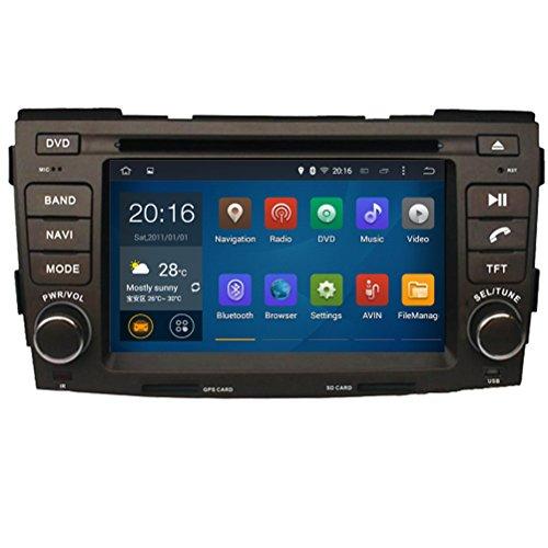 generic-62-pulgadas-800-480-android-44-quad-core-auto-coche-multimedia-multimedia-navegacion-gps-rep