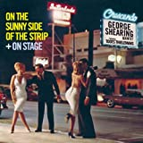 On The Sunny Side Of The Strip + On Stage (1958) Invité : T. Thielemans