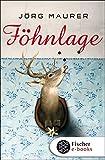 F�hnlage: Alpenkrimi (Kommissar Jennerwein 1)