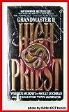 Grandmaster High Priest