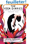The Yoga Diaries: Stories of Transfor...