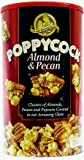 Poppycock Almond & Pecan popcorn - 680g