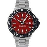 TAG Heuer Men's WAH1112.BA0850 Formula 1 Watch