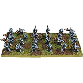 Guild Tarragin Brave War Host