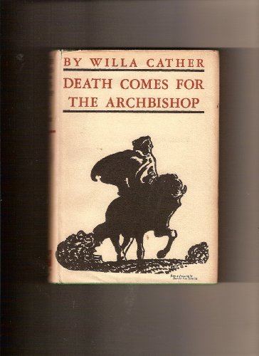 an analysis of my antonia a novel by willa cather Willa cather has 328 books on goodreads with 357802 ratings willa cather's most popular book is my Ántonia (great plains trilogy, #3.