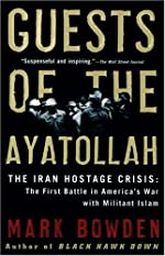 Guests of the Ayatollah