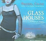 Rachel Caine Glass Houses (Morganville Vampires)