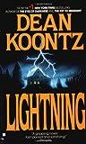 Lightning Dean Koontz