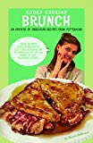 img - for Brunch (Kooky Cookery) book / textbook / text book