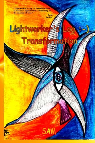 lightworkers-log-transformation-the-end-of-my-soap-opera-life-