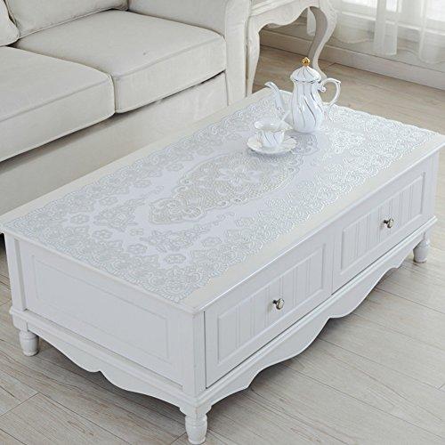 pvc-hot-coffee-table-pad-tovaglia-rettangolare-impermeabile-tovaglia-pad-di-te-vasellame-tappetino-r