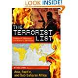 The Terrorist List (Praeger Security International)