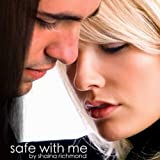 img - for Safe With Me: The Complete Series book / textbook / text book