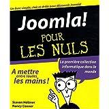 Joomla ! pour les nulspar Martin Haberle