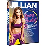 JILLIAN MICHAELS HARD BODY [Import]