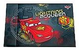 Undercover-CAIM3100-Schreibtischunterlage-Disney-Cars-circa-59-x-39-cm-blau
