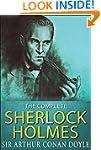 The Complete Sherlock Holmes: (Global...
