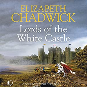 Lords of the White Castle Audiobook