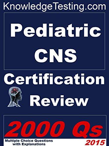 pediatric-certified-nurse-specialist-certification-review-certification-in-pediatric-nursing-book-1