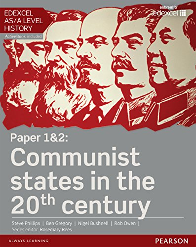 edexcel-as-a-level-history-paper-12-communist-states-in-the-20th-century-student-book-edexcel-gce-hi