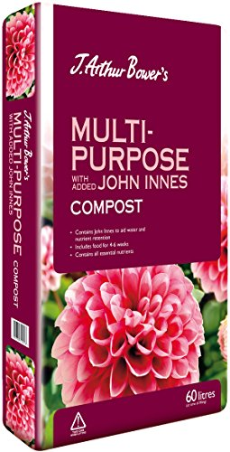 value-pack-of-2-j-arthur-bowers-multi-purpose-compost-with-john-innes-50l-save-on-postage