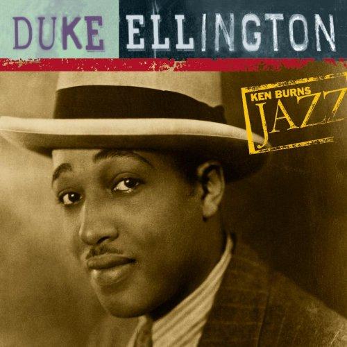 Duke Ellington - Ken Burns JAZZ Collection: Duke Ellington - Zortam Music