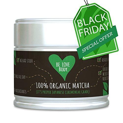 be-love-body-organic-matcha-green-tea-powder-its-proper-japanese-ceremonial-grade-that-provides-a-su