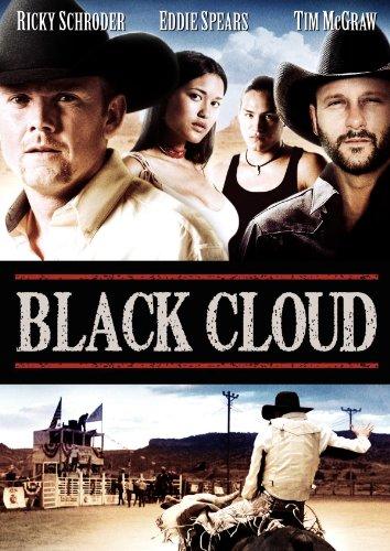 Black Cloud front-976675