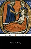 img - for Hippocratic Writings (Penguin Classics) book / textbook / text book