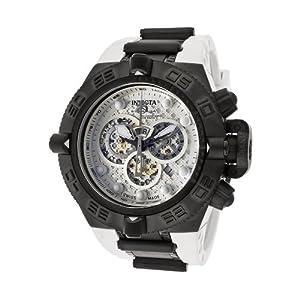Invicta 11807 Subaqua Noma Men's Watch