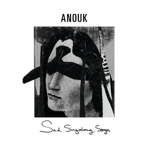Anouk-Sad Singalong Songs-CD-FLAC-2013-JLM Download