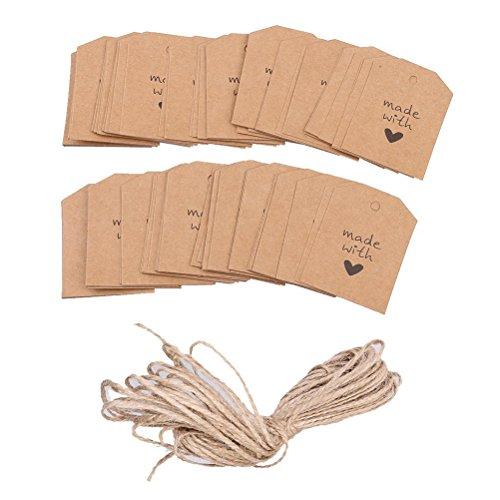 ultnice-100-piezas-hechas-con-amor-muestra-papel-de-etiqueta-de-la-etiqueta-del-regalo-con-guita-par