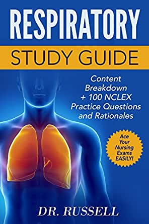 Review practice questions and rationales nursing school made easy