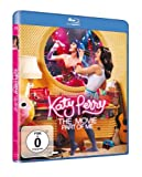 Image de BD * Katy Perry: Part of me BD Single [Blu-ray] [Import allemand]