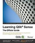 Learning Qlik(r) Sense: The Official...