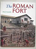 The Roman Fort (Rebuilding the Past) (0199171084) by Connolly, Peter