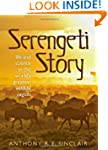 Serengeti Story: Life and Science in...