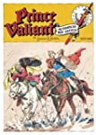 Prince Valiant, tome 12 : 1959-1961,...